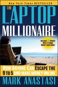 Laptop Millionaire