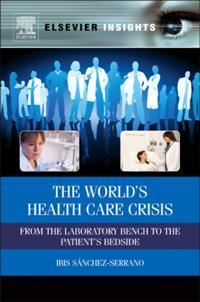 World's Health Care Crisis