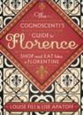 Cognoscenti's Guide to Florence