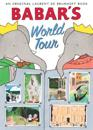 Babars world tour