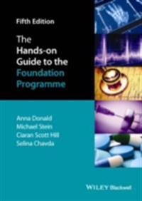 Hands-on Guide to the Foundation Programme