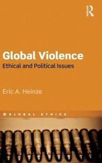 Global Violence