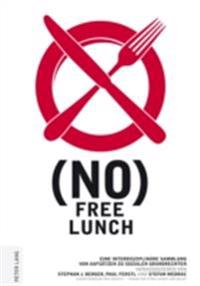 (no) free lunch