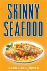 Skinny Seafood