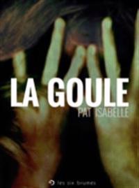 Goule La