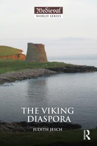 Viking Diaspora
