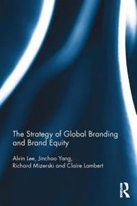 Strategy of Global Branding and Brand Equity