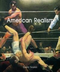 American Realism