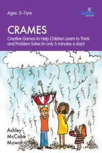 Crames