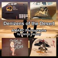 Denizens of the Desert