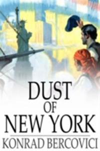Dust of New York