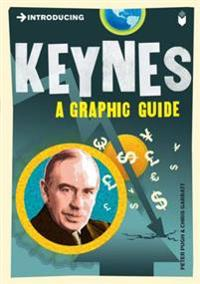 Introducing Keynes