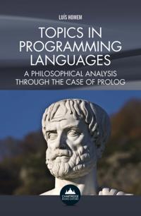 Topics in Programming Languages