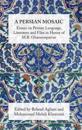 A Persian Mosaic