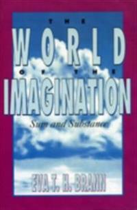 World of the Imagination