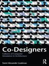 Co-Designers