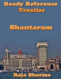 Ready Reference Treatise: Shantaram