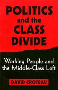 Politics and the Class Divide