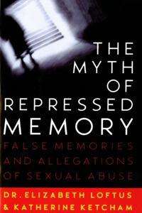 Myth of Repressed Memory