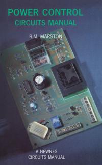 Power Control Circuits Manual