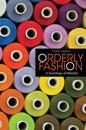 Orderly Fashion