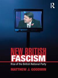 New British Fascism