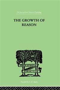 Growth Of Reason
