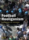 Football Hooliganism
