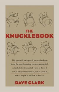 Knucklebook