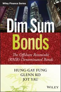 Dim Sum Bonds