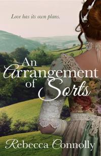 Arrangement of Sorts