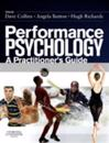 Performance Psychology E-Book