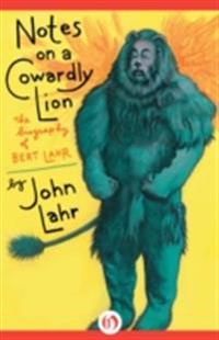 Notes on a Cowardly Lion
