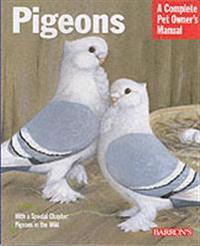 Barron's Pigeons
