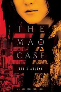 Mao Case
