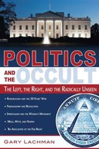 Politics and the Occult