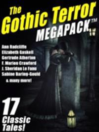 Gothic Terror MEGAPACK (R)
