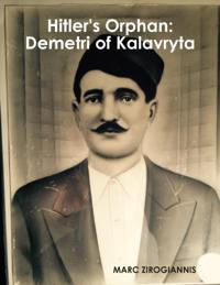 Hitler's Orphan: Demetri of Kalavryta