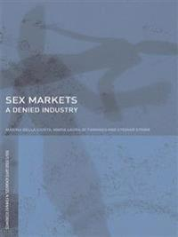Sex Markets