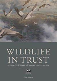Wildlife in Trust