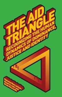 Aid Triangle