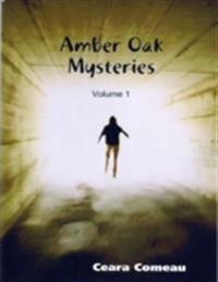 Amber Oak Mysteries - Volume 1