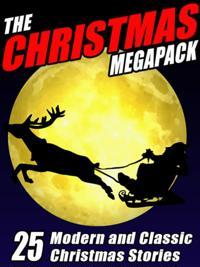 Christmas MEGAPACK (R)