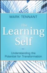 Learning Self