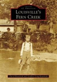 Louisville's Fern Creek