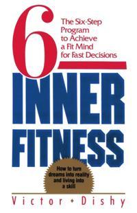Inner Fitness