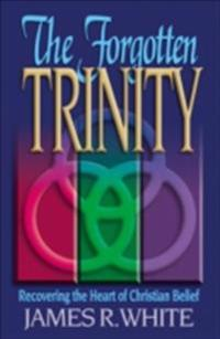 Forgotten Trinity