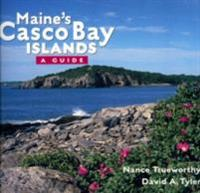 Maine's Casco Bay Islands