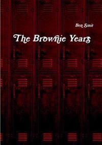 The Brownie Years