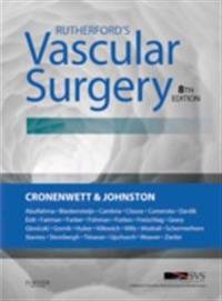 Rutherford's Vascular Surgery E-Book